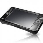 Samsung debuts more UMPCs