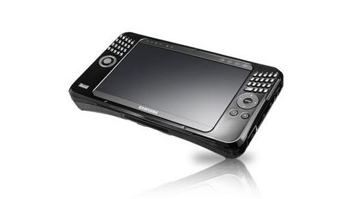 Samsung Q1UP-V