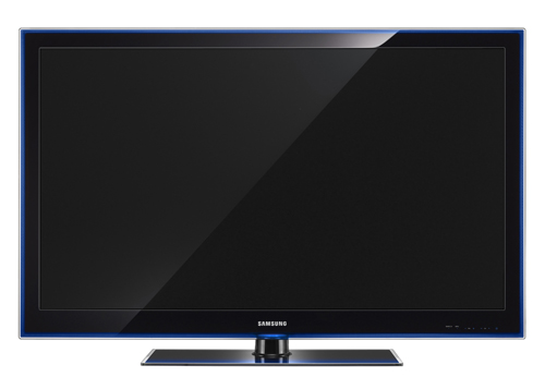 Samsung Series 8 860