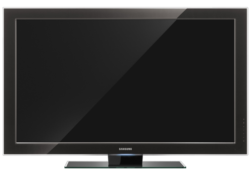 Samsung Series 9 LN46A950