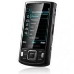 Samsung unveils Innov8, 8-megapixel camera phone