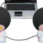 Saturday Night speakers bring back disco, afros