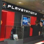 Latest PS3 udpate causing problems, pulled by Sony