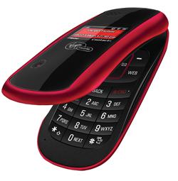 Virgin Mobile Arc