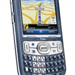 Palm Treo 800w gets official