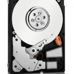 Western Digital announces enterprise version of VelociRaptor hard drive