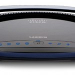 Linksys debuts 802.11n dual-band home router