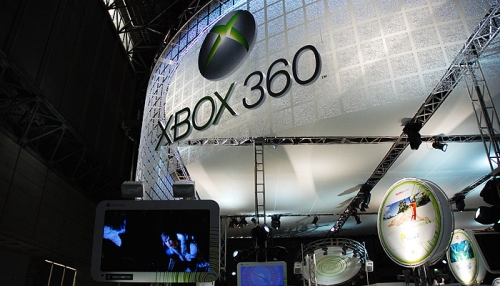 Xbox 360 rumors of new 60GB console coming, and 20GB console being phased out