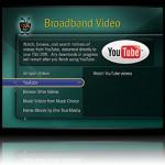 TiVo unveils YouTube on your TiVo box