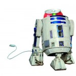 Droid gets decapitated, serves drinks to Jabba