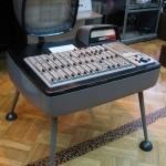 AKAT-1 analog computer