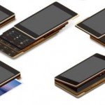 Ply phone is Swiss Army knife of phones