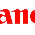 Canon takes walk down digital camera history lane