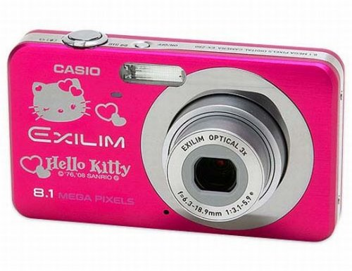 hello kitty pink wallpaper. I can#39;t stop the Kitty on my