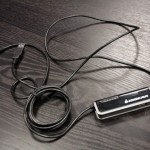 New IOGEAR KVM switch offers USB laptop control