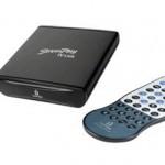 Iomega device bridges USB, home entertainment gap