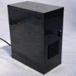 The Lego Brick PC