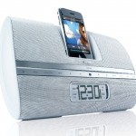 Memorex unveils iPod alarm clocks just in time for back to school
