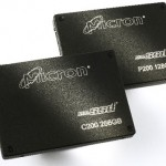 Will the Micron RealSSD please stand up
