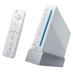 Kid kidnaps himself to buy a Wii