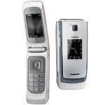 Nokia 3610 Fold announced
