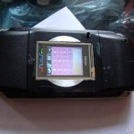 Homemade PSP phone is not what we were hoping for