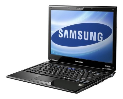 The new Samsung X360 laptop
