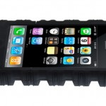 Speck pulls out rugged case for iPhone 3G