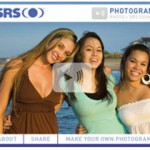 SRS introduces Photogram technology for MySpace and Facebook