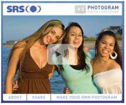 SRS Photogram