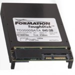 Formation doubles ToughDisk 3500 rugged HDD capacity