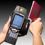 3M Mobile ID Reader makes security checks quicker
