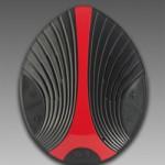 Cy-Fi offers world's first Bluetooth sports speaker