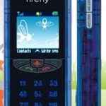 Firefly introduces new kid friendly phones