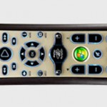 Gyration Music Remote controlls PC and home theater gear