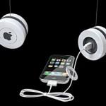 iYo makes charging devices fun