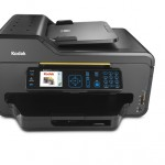 Wireless Kodak printers save you $$ printing