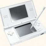 Nintendo launching new DS with camera, music player and more