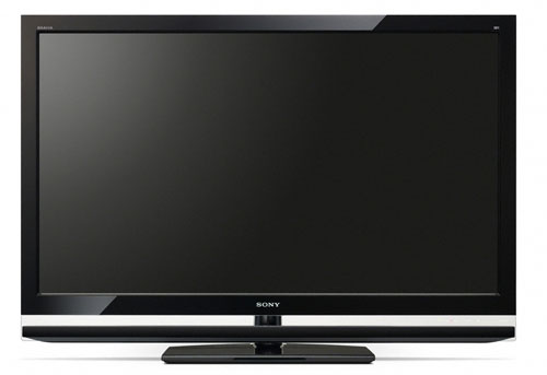 Sony KDL-52XBR7 TV