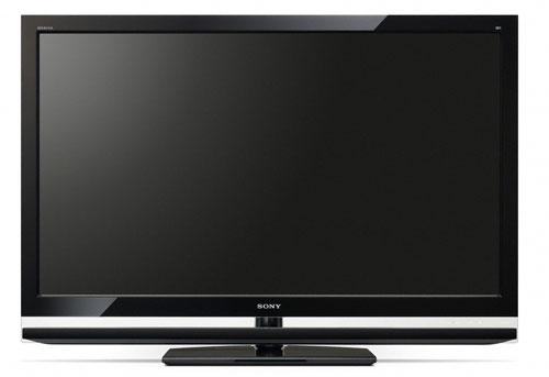 Sony KDL-52XBR7 TV