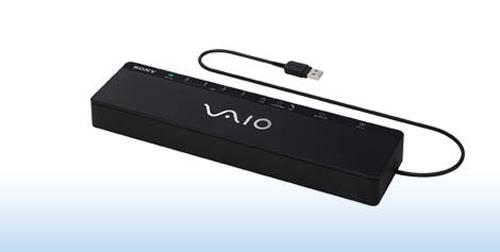 Sony VGP-UPR1
