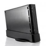 2011: A Wii HD Odyssey?