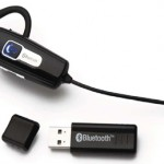 Andrea Electronics rolls with new Bluetooth headset