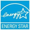 Energy Star setting guidelines for game consoles