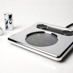 Icono Home Phone concept
