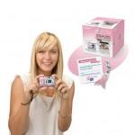 Canon & Maria Sharapova go pink