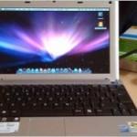 Psystar readying Mac notebook clones