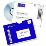 NetFlix raises Blu-Ray rental fees by a dollar
