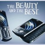 New HP iPAQ DataMessenger & VoiceMessenger Phones
