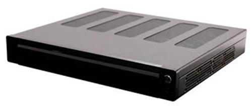 Okoro OMS-SX100